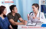 Mắc bệnh Chlamydia có chữa khỏi được không