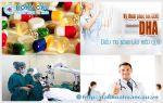 Bệnh lậu và cách chữa trị nhanh chóng hiệu quả