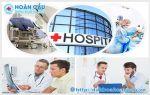 Bệnh viện đường sinh dục tphcm