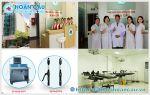 Bí quyết lựa chọn phòng khám bệnh trĩ ở Thái Bình