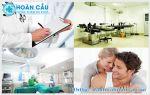 Tổng Hợp Các Cách Chữa Bệnh Rối Loạn Cương Dương