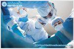 Áp dụng phương pháp cắt dây thần kinh dương vật để điều trị xuất tinh sớm
