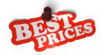 Chi phí điều trị bệnh đau tuyến tiền liệt bao nhiêu tiền ?