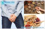 5 Bài Thuốc Chữa Rối Loạn Cương Dương Bằng Đông Y