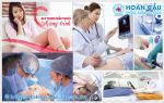 Địa chỉ bệnh viện vá màng trinh uy tín và chất lượng nhất TPHCM