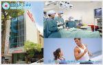 Mách Bạn 3 Cách Trị Bệnh Liệt Dương Tại Nhà Hiệu Quả