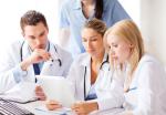 Điều trị viêm tiết niệu ở nữ giới như thế nào cho hiệu quả Tphcm