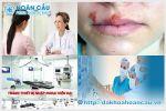 Khám bệnh lậu ở đâu? Khám ở khoa nào tại bệnh viện?