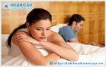 Mắc bệnh u nang buồng trứng có quan hệ tình dục được không ở Tphcm
