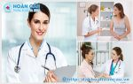Những bệnh viện, phòng khám phá thai an toàn ở An Giang