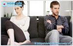 Những hình ảnh mụn rộp sinh dục nam và nữ giới