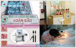 Những phòng khám bệnh trĩ ở Thanh Hoá chất lượng