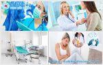 Phá thai ở phòng khám tư nhân nào uy tín nhất?