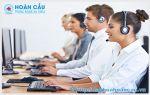 Phòng khám phụ khoa tư vấn trực tuyến ở Tphcm