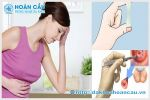 Viêm lộ tuyến cổ tử cung có chữa khỏi không?