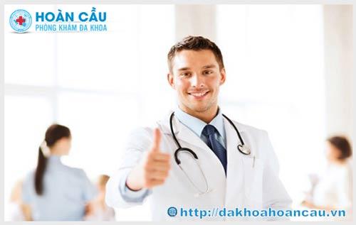 3 phương pháp điều trị bệnh trĩ nội hiệu quả