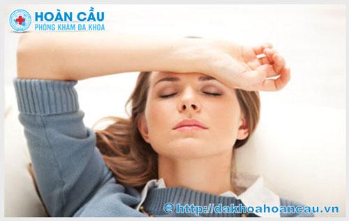 7 điều cần lưu ý khi điều trị viêm lộ tuyến cổ tử cung