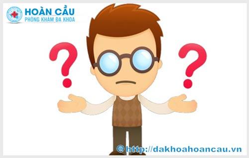 Ai có thể mắc chứng tràn dịch màng tinh hoàn?