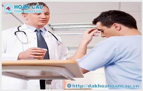 Bệnh lậu tái phát: triệu chứng và các dấu hiệu dễ nhận biết