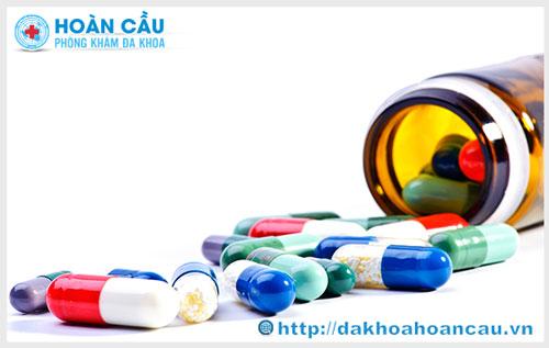Bệnh phì đại tuyến tiền liệt và cách chữa trị hiệu quả
