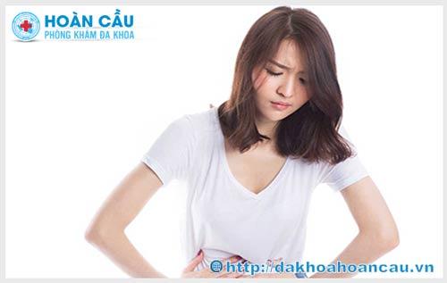 Các cách phòng tránh bệnh viêm tuyến bartholin hiệu quả