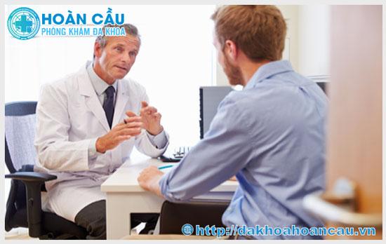 Cách chữa trị rối loạn cương dương theo y khoa hiện đại