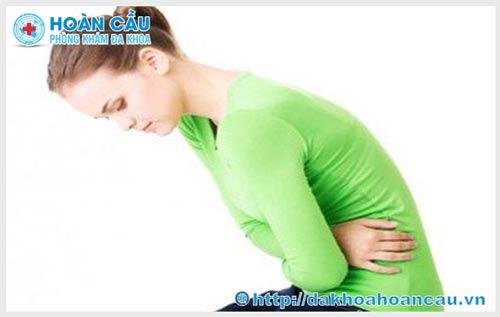 Cách điều trị bệnh polyp cổ tử cung có khó không? Mức nguy hiểm thế nào?