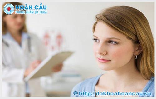 Cách điều trị viêm tuyến bartholin