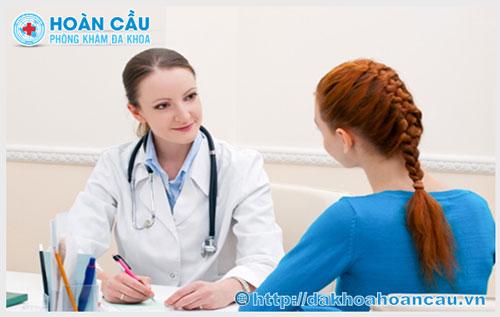 Cách phòng tránh bệnh viêm âm đạo mãn tính