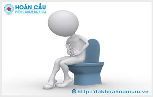 Chi phí chữa bệnh trĩ ngoại tại Đa Khoa Hoàn Cầu