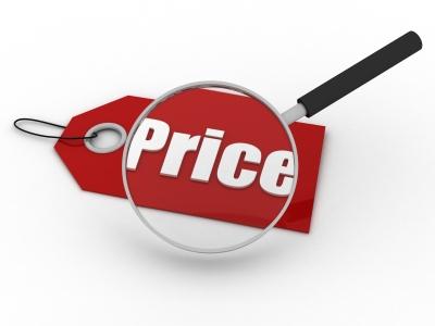 Thắc mắc về chi phí điều trị viêm bao quy đầu