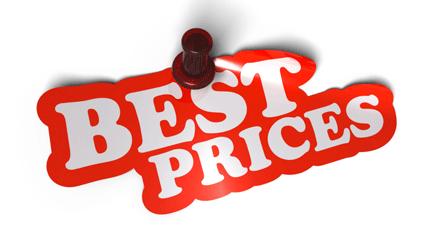Chi phí điều trị đau tuyến tiền liệt