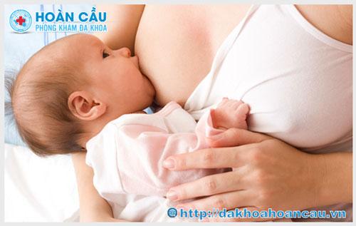 Dấu hiệu có thai sau sinh mẹ bầu phải biết