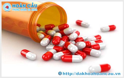 Dấu hiệu nhận biết bệnh liệt dương và cách điều trị hiệu quả