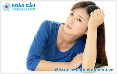 Địa chỉ khám bệnh phụ khoa ở Tiền Giang hiệu quả nhất