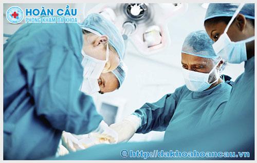 Địa chỉ khám và chữa bệnh trĩ hiệu quả tại Tp. Nha Trang