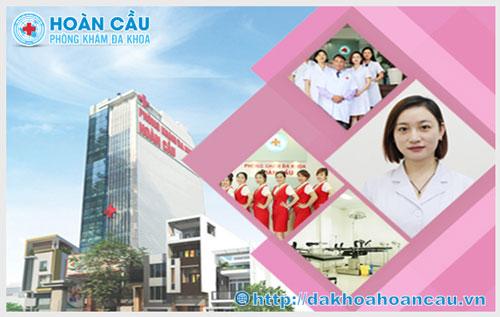 Địa chỉ khám và điều trị bệnh trĩ tốt nhất tại TPHCM