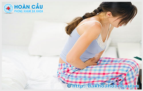 Khám và chữa bệnh liên quan đến âm đạo tại tphcm
