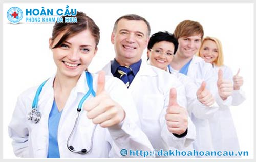 Nguyên nhân triệu chứng và cách chữa bệnh viêm ống dẫn trứng