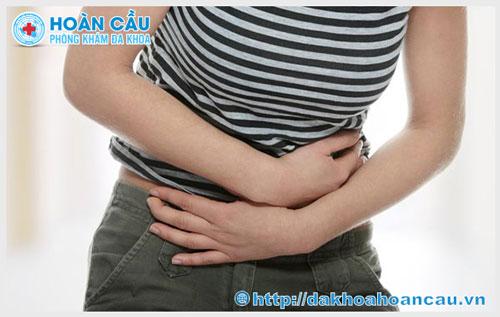Nguyên nhân và biểu hiện của bệnh u xơ cổ tử cung