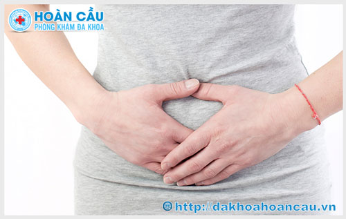 Nguyên nhân và triệu chứng của bệnh viêm nội mạc cổ tử cung