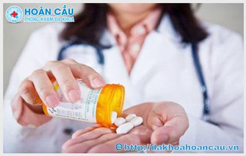 Những ưu nhược điểm của phương pháp phá thai bằng thuốc ?