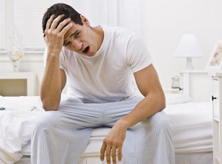 Các triệu chứng chính của bệnh trĩ