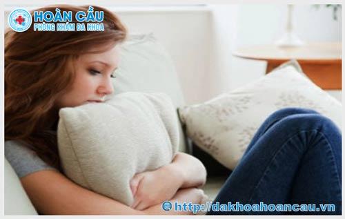Mức giá phá thai 13 tuần tuổi khoảng bao nhiêu tiền - Hoàn Cầu - www.TAICHINH2A.COM
