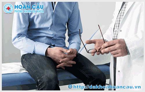 Phòng khám bệnh trĩ tốt nhất tại Thanh Hóa