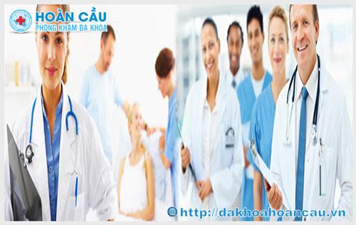 Phòng khám chuyên khoa trĩ ở Quảng Bình tốt nhất cho bạn