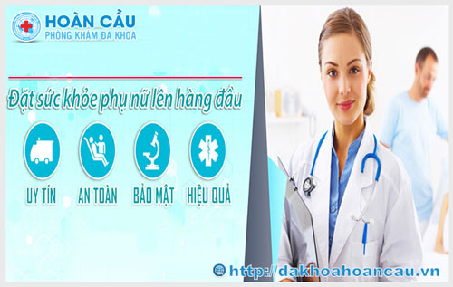 Phòng khám phá thai ở Lâm Đồng an toàn nhất