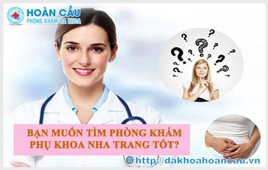 https://dakhoahoancau.vn/upload/hinhanh/phong-kham-phu-khoa-nha-trang-tot-1.jpg