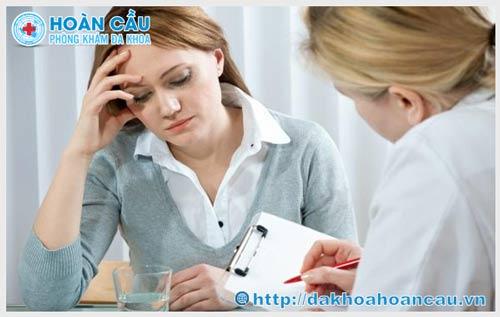 phương pháp phá thai kovax có đau không?