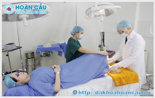 Thu hẹp vùng kín không cần phẫu thuật qua bài tập kegel